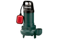 Metabo - SP 24-46 SG